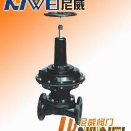 常开式隔膜阀,气动隔膜阀,衬胶隔膜阀,英标隔膜阀