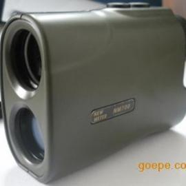 NM800 激光测距测速仪
