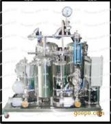移动式油水分离装置价格