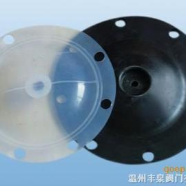 塑料隔膜片