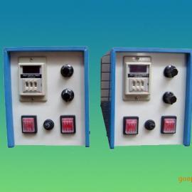 广西电镀电源,电镀设备
