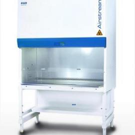 ESCO AC2-D系列DUO型二级生物安全柜