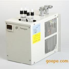 CEM 背板安装式冷凝器