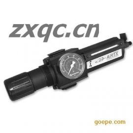 压缩空气过滤器(美国) 型号:M235071