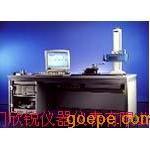 T8000大型计算机控制粗糙度和宏观轮廓测量仪