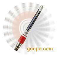 梅特勒pH电极 InPro3100