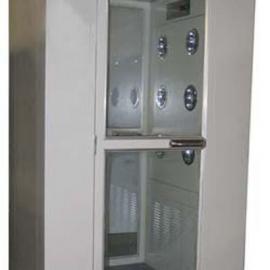 风淋室,货淋室,不锈钢风淋室,风淋房,吹淋室,人淋室