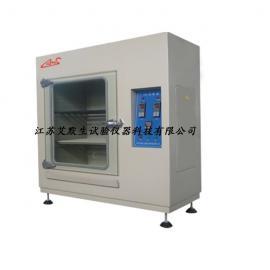 二氧化硫(硫化氢)试验箱/上海气体腐蚀试验箱