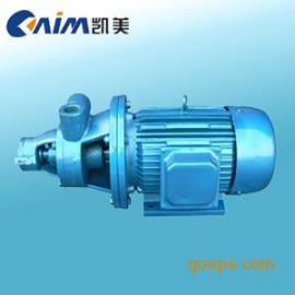 1W型单级漩涡泵,铸铁漩涡泵