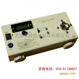 数字扭力测量仪