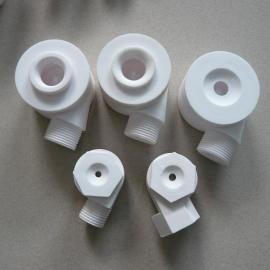 宜兴市涡流喷嘴、直柱流陶瓷价格