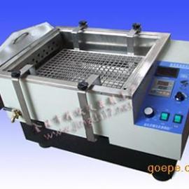 高温油浴振荡器