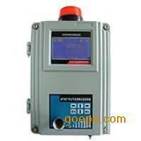 壁挂式酒精检测仪5M/HW8-AT307