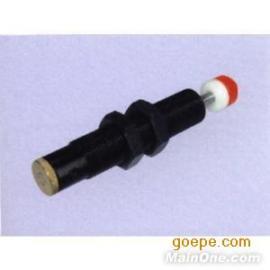 AC0806-02油压缓冲器