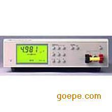 PM6303A 自动电阻电容电感测试仪