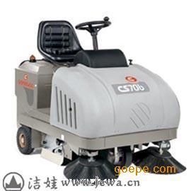 无尘扫地车|电动扫地车|驾驶式扫地车|电瓶扫地车