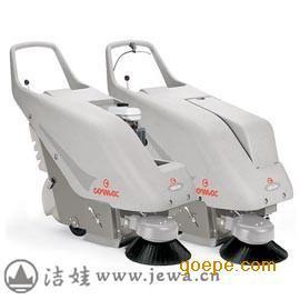 扫路车|扫路机|comac高美|电动扫路机|厂家