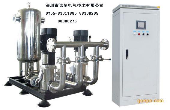 深圳恒压供水,广州恒压供水,东莞惠州恒压供水