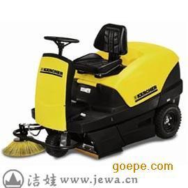 电瓶扫地车|电瓶清扫车|驾驶式扫地车|驾驶清扫车