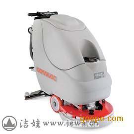 全自动洗地机|多功能洗地机|电动洗地机|电瓶洗地