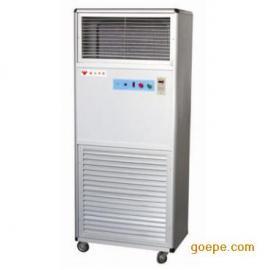 空气循环净化消毒器(金牌)