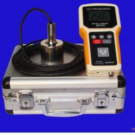 超声波测深仪|水深仪|水深检测仪