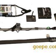 金属探测仪/地下成像仪 型号:M236301
