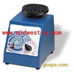 多用途旋涡混合器/涡旋振荡器 美国 无定时功能