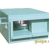 GDF系列离心式管道风机