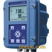 M700 pH值 DO 电导率 梅特勒电极