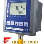 pH2100e 专业 梅特勒传感器