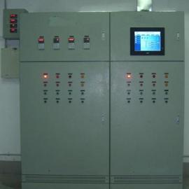 RELL2100 中央空调末端风柜节能群控系统