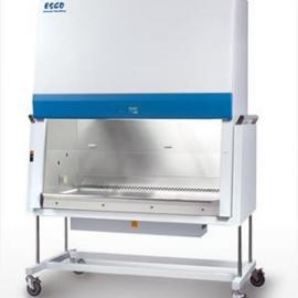 ESCO VA2-A系列通用型动物操作安全柜