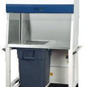 ESCO VBD-A系列动物饲养垫料处理工作台