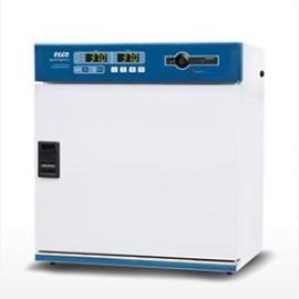 ESCO IFA 系列通用型强制对流实验室培养箱