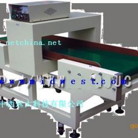 食品金属探测仪 型号:m295358