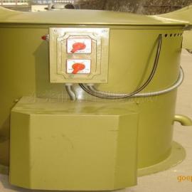 工业脱油机 螺丝脱油机 紧固件脱油烘干机