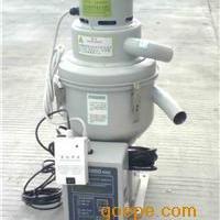 300G真空吸料机、真空填料机