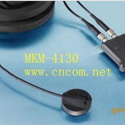 超宽频率抗震型光纤声音传感器