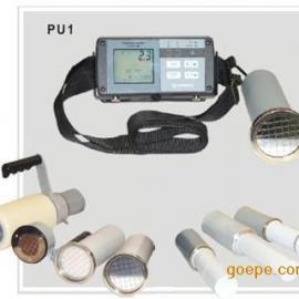 多功能射线检测仪 型号:m314595