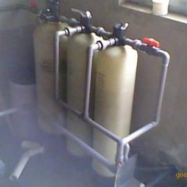 工厂饮用水多级过滤器