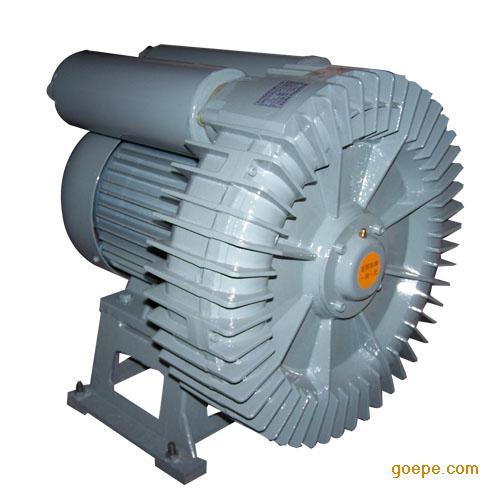 RB4000漩涡气泵