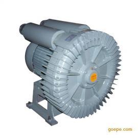 RB3000漩涡气泵