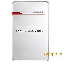 联想(Lenovo)超薄型三代 移动硬盘500G