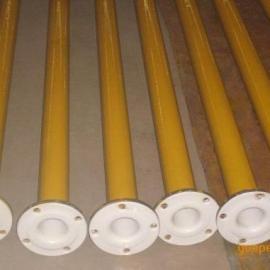 衬塑管道专业生产厂家