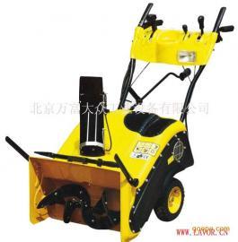 自动清雪机|抛雪机|扬雪设备|除雪机