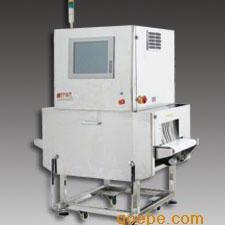 X射线食品异物检测机 型号:m314681