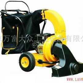 富华FH-6573吸树叶机|枝叶集尘器|吸垃圾机
