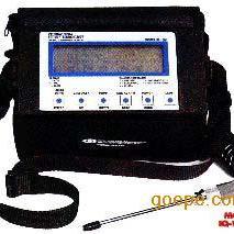 IQ-1000 PORTABL多气体检测仪