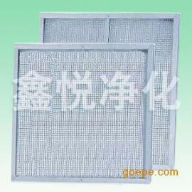 GT耐高温粗效过滤器,水过滤器,滤网